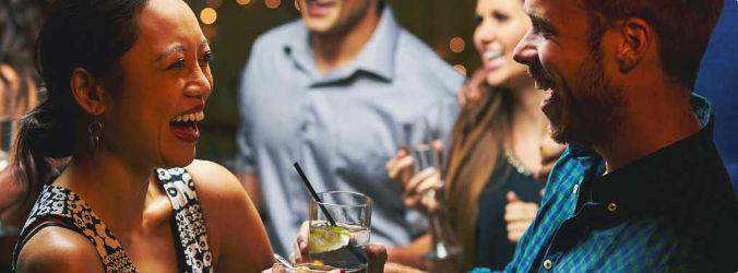Reserva un bar