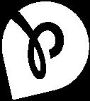 Logo privateaser